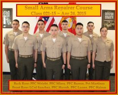 Small-Arms-Repairer-Course-15-021