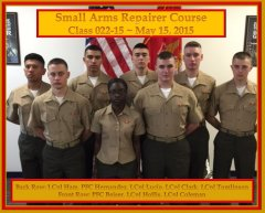 Small-Arms-Repairer-Course-15-022