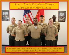 Small-Arms-Repairer-Course-15-024