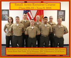 Small-Arms-Repairer-Course-15-026