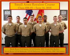 Small-Arms-Repairer-Course-15-028