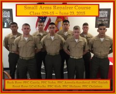 Small-Arms-Repairer-Course-15-029