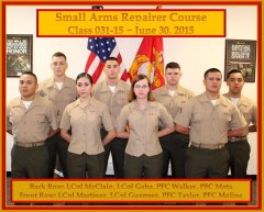 Small-Arms-Repairer-Course-15-031