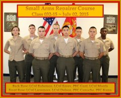 Small-Arms-Repairer-Course-15-032
