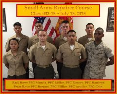 Small-Arms-Repairer-Course-15-033