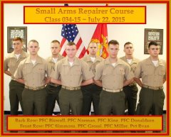 Small-Arms-Repairer-Course-15-034