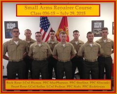 Small-Arms-Repairer-Course-15-036