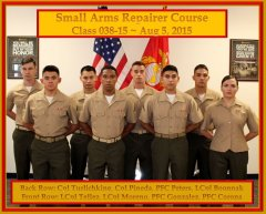 Small-Arms-Repairer-Course-15-038