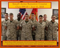 Small-Arms-Repairer-Course-15-039