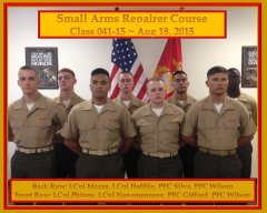 Small-Arms-Repairer-Course-15-041