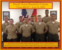Small-Arms-Repairer-Course-15-042