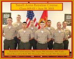 Small-Arms-Repairer-Course-15-043