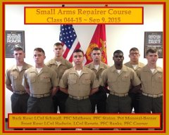 Small-Arms-Repairer-Course-15-044