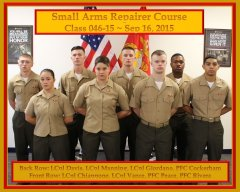 Small-Arms-Repairer-Course-15-046