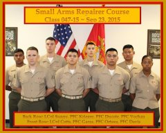 Small-Arms-Repairer-Course-15-047