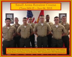 Small-Arms-Repairer-Course-15-049