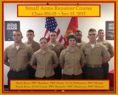 Small-Arms-Repairer-Course-15-050