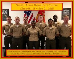 Small-Arms-Repairer-Course-15-051