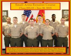 Small-Arms-Repairer-Course-15-053