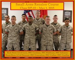 Small-Arms-Repairer-Course-15-507
