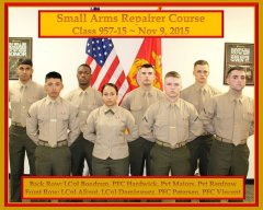 Small-Arms-Repairer-Course-15-957