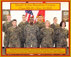 Small-Arms-Repairer-Course-15-958