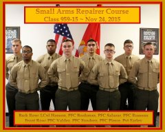 Small-Arms-Repairer-Course-15-959