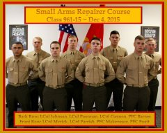 Small-Arms-Repairer-Course-15-961
