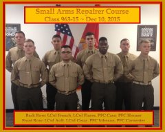 Small-Arms-Repairer-Course-15-963
