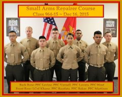 Small-Arms-Repairer-Course-15-964