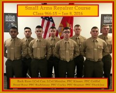 Small-Arms-Repairer-Course-15-966