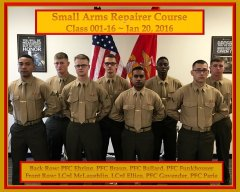 Small-Arms-Repairer-Course-16-001