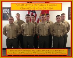 Small-Arms-Repairer-Course-16-003