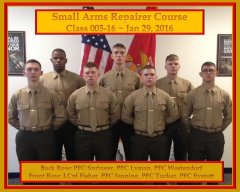 Small-Arms-Repairer-Course-16-005