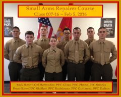 Small-Arms-Repairer-Course-16-007