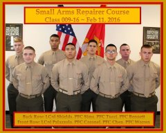 Small-Arms-Repairer-Course-16-009