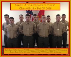 Small-Arms-Repairer-Course-16-013