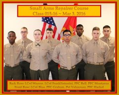 Small-Arms-Repairer-Course-16-015