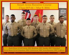 Small-Arms-Repairer-Course-16-017