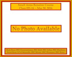 Small-Arms-Repairer-Course-16-021
