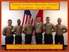 Towed-Artillery-Repairer-Course-14-005
