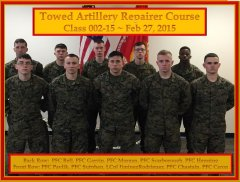 Towed-Artillery-Repairer-Course-15-002