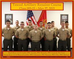 Towed-Artillery-Repairer-Course-15-003